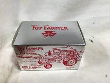 ERTL Massey Ferguson 1155 Spirit of America 2000 National Farm Toy Show 1/64