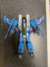 Transformers Legends Size Thundercracker Homage DX9