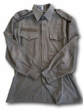 Original 100% Cotton Vintage Casual Shirts & Tops for Men