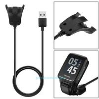 Data Charging Cable Charger for TomTom Adventurer Golfer2 Runer2/3 Spark Spark3