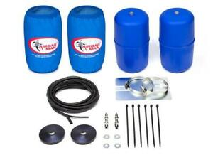 Airbag Man Suspension Helper Kit For Coil Springs CR5154HP