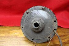 Cadillac EA Premier Trumpet Horn Vintage Auto Horn Rat Rod (10)