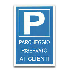 ★3 CARTELLI TARGA ATTENTI AL CANE PASTORE TEDESCO SEGNALETICA PVC 20 X 30 CM★