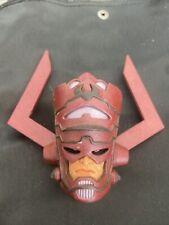 ToyBiz Marvel Legends 2005 Galactus BAF HEAD Only
