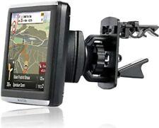 NAVIGON 1400 Fahrrad / Auto Navigation Kartenmaterial Q2/2020 mit Bike Holder