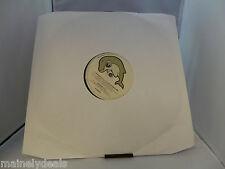 """Various Artist - Reactivate 16 12"""" Vinyl RARE Excellent Condition"""