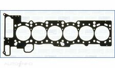 CYLINDER HEAD GASKET FOR BMW X5 E53 M54B30 24VALVE DOHC