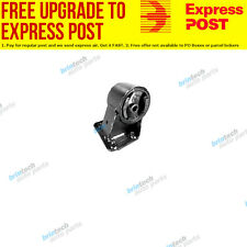 1992 For Hyundai Excel X2 1.5 litre G4DJ Manual Right Hand-58 Engine Mount