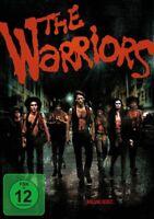 THE WARRIORS   DVD NEUF  MICHAEL BECK/JAMES REMAR/THOMAS G.WAITES/+