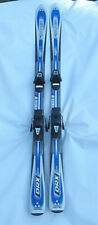 New listing FISCHER DRX100 SKIS WITH SALOMON C509 BINDINGS
