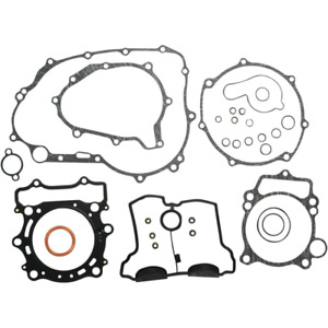 Complete Gasket Kit For 2001 Yamaha YZ426F Offroad Motorcycle Vesrah VG-2168-M