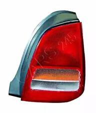 MITSUBISHI COLT 3DR Hatch Rear Light LEFT 1996-1998