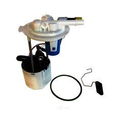 Fuel Pump Module Assembly-VIN: N, GAS Autobest F2750A