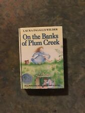 Mini Little House on the Prairie Banks of Plum Creek book American Girl Kirsten