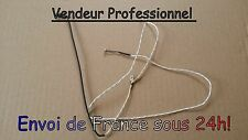 """Microphone Cable Macbook 13"""" A1181 2006 2007 2008"""