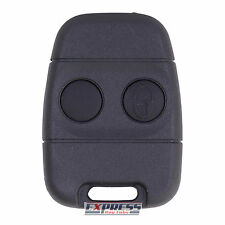 Land Rover Freelander Defender Discovery Lucas Remote Key Fob Case Repair MG ZR