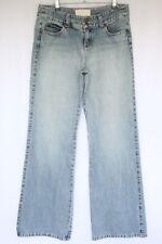 Womens Size 12 Denim Jeans - Just Jeans