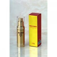 NEW Melsmon Wrinkle Essence XL 30ml With Tracking Japan