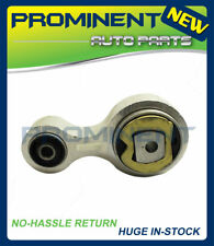 Torque Strut Engine Motor Mount For Ford Fusion Mercury Milan Lincoln A5381