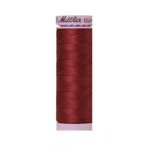 Mettler Silk Finish Cotton All Purpose Thread 50 wt 164 yard New Colors - Page 5
