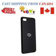 Blackberry Z30 Back Battery Cover Replacement Part