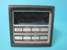 LFE Instruments Division Mini Pup Temperature Controller Model 2012 Laboratory