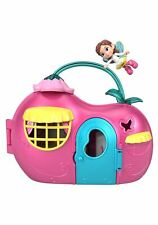 Butterbean's Cafe Playset For Kids