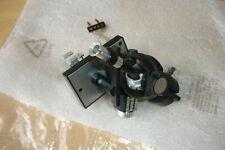 Tonarm TP 16 MK II  /  III  THORENS TD 160 147....   sehr gut, gebraucht