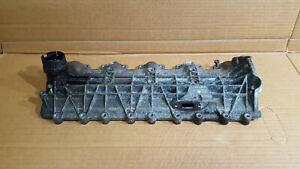 cache culbuteur couvre culasse Renault Espace III REF 7700106234
