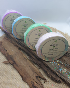 Aromatherapy Shower Steamers-For Kids (70g)