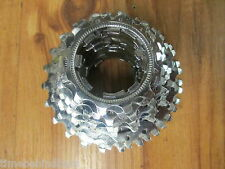 CAMPAGNOLO 12-23 9 SPEED CASSETTE