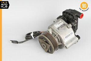 94-95 Mercedes R129 SL500 S500 E500 Air Injection Smog Pump 0001403485 OEM