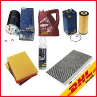 Inspektionspaket K-013,SB2166,SH420P,ST775,MN7907-5 +geschenkt