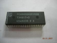 PCA84C840P/009
