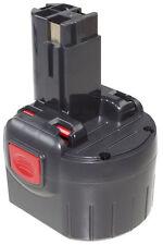 Akku für Bosch 2607335272 PAG 9.6V/PSR 9.6VE-2/PSR 960/GSR 9.6VE-2/GSR 9.6-1