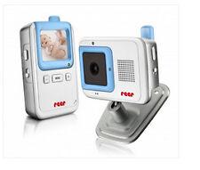 ReeR Apollo digitales Video-babyphone 8007