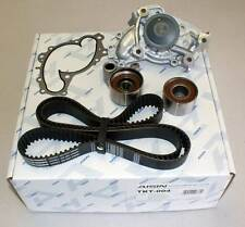 Engine Timing Belt Kit with Water Pump-w/Water Pump AISIN TKT-004