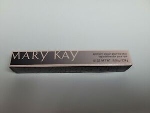 Mary Kay Eyeliner OLIVE Discontinued Item 017628 New in Box!