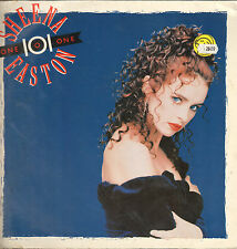 SHEENA EASTON - 101 (Prince, David Morales Remix) 1989 - Mca - 257 5580 - Ger