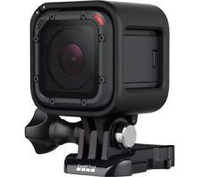 Internal & Removable Storage Waterproof SD Camcorders