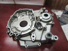 DR 350 SUZUKI * 1993 DR 350S 1993 ENGINE CASE LEFT