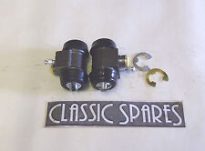BEDFORD CF 220 230 1970 - 1984 PAIR OF REAR BRAKE WHEEL CYLINDERS -  (C115A)