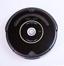 iRobot Roomba 650 Robot Vacuum Cleaner