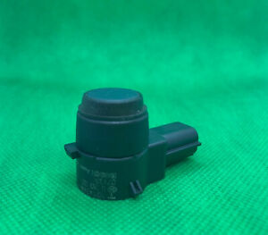 Parking Sensor TESLA MODEL S 2012 - 2014 Front & Rear Bumper 1014388-00-A
