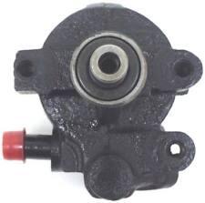 Power Steering Pump-DIESEL Arc 30-6325