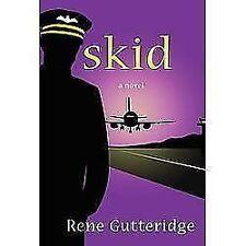 Skid Occupational Hazards, Book 3