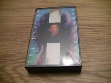 The Best of Sammy Hagar Cassette Tape Classic Rock
