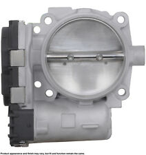 Cardone Industries 67-5006 Remanufactured Throttle Body