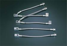 NISMO Brake Hose Set  For Skyline GT-R BCNR33  46200-RSR45