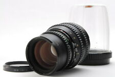*NEAR MINT+++ CASE* Hasselblad Carl Zeiss Sonnar T* C 150mm F/4 Lens From JAPAN